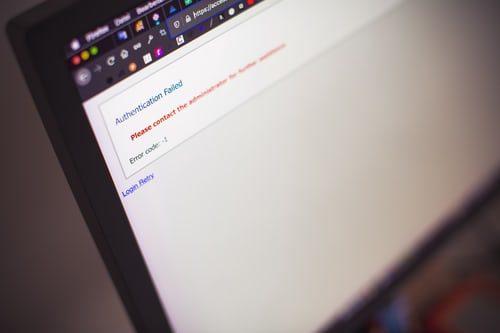 Avast VPN License Key - Use Correctly - Post Thumbnail